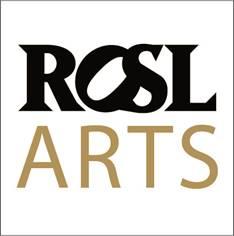 ROSL Arts